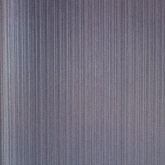 Шпалери Sirpi Italian Tradition 21872 рядки темно-сині
