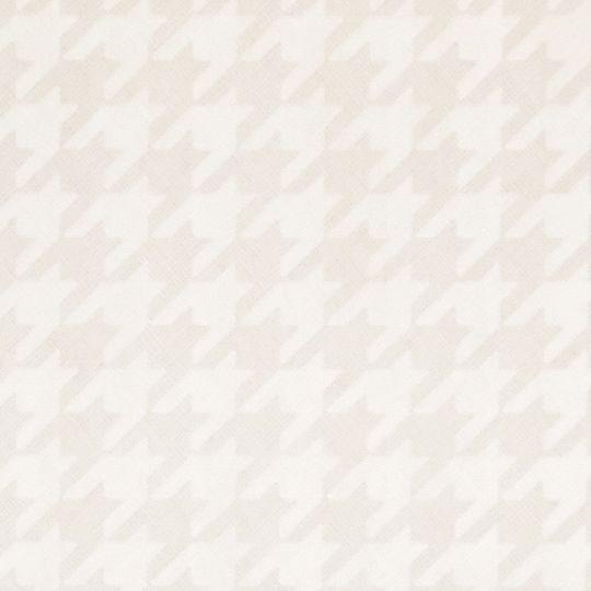 Шпалери BN International Interior Affairs 218721 гусячі лапки світло-сірі