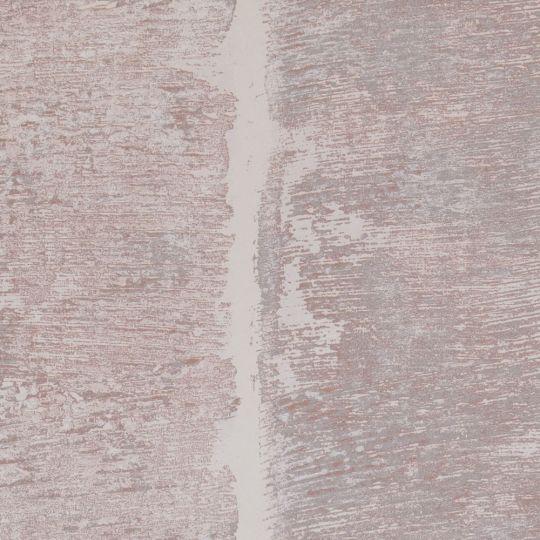 Шпалери BN International Interior Affairs 218730 смуга рожева