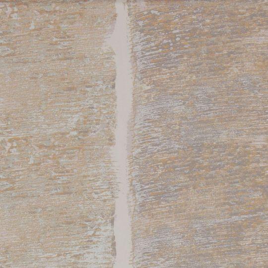 Шпалери BN International Interior Affairs 218731 смуга коричнева