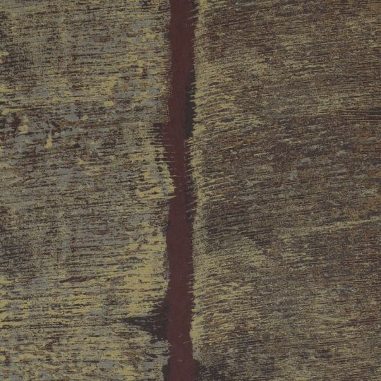 Шпалери BN International Interior Affairs 218734 смуга коричнева