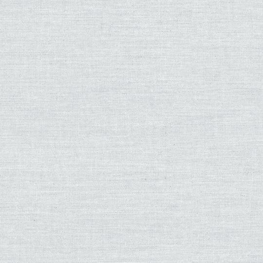 Метрові шпалери BN Panthera 218903 під рогожку сірі