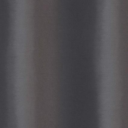 Шпалери 219473 BN International Atelier  0,53 х 10,05 м