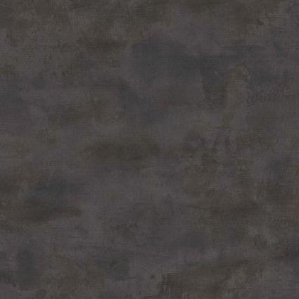 Шпалери 219481 BN International Atelier  0,53 х 10,05 м