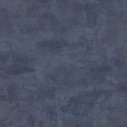 Шпалери 219483 BN International Atelier  0,53 х 10,05 м