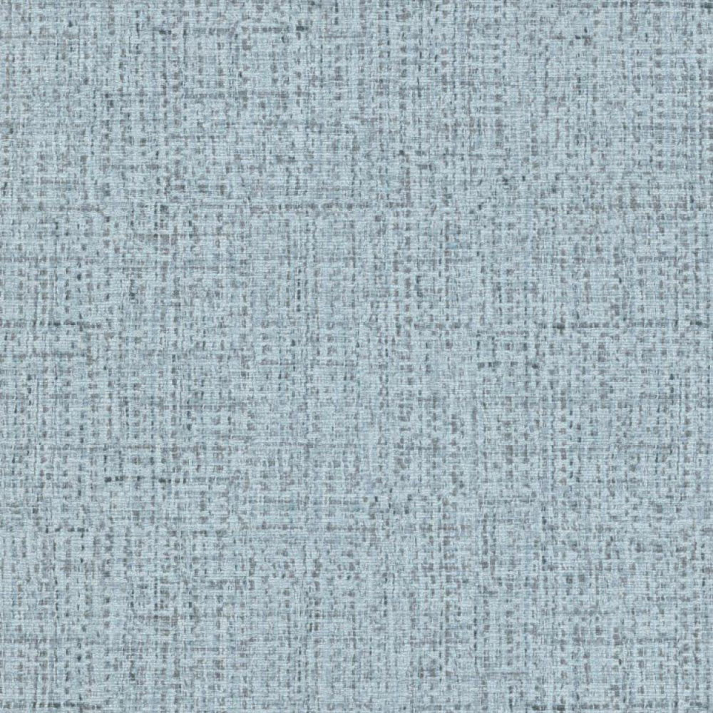 Шпалери 219490 BN International Atelier  0,53 х 10,05 м