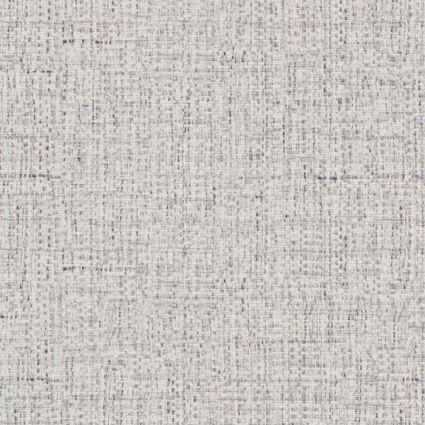 Шпалери 219491 BN International Atelier  0,53 х 10,05 м
