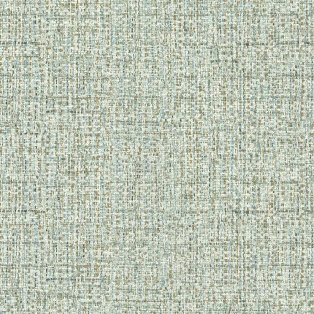 Шпалери 219493 BN International Atelier  0,53 х 10,05 м