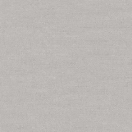 Шпалери 219503 BN International Atelier  0,53 х 10,05 м