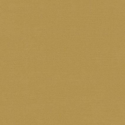 Шпалери 219508 BN International Atelier  0,53 х 10,05 м