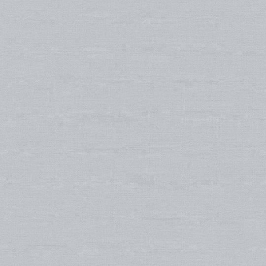 Шпалери 219509 BN International Atelier  0,53 х 10,05 м