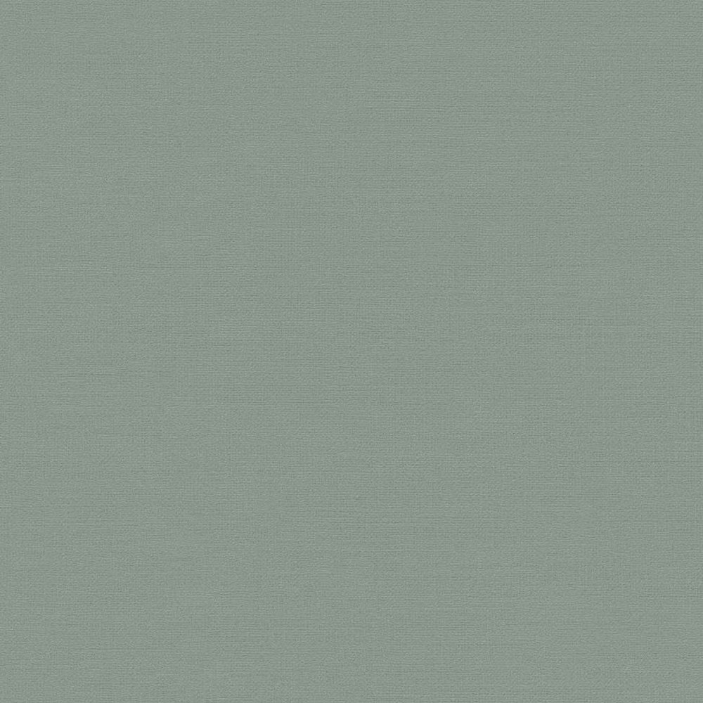 Шпалери 219510 BN International Atelier  0,53 х 10,05 м
