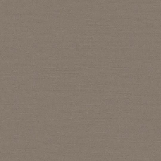 Шпалери 219511 BN International Atelier  0,53 х 10,05 м