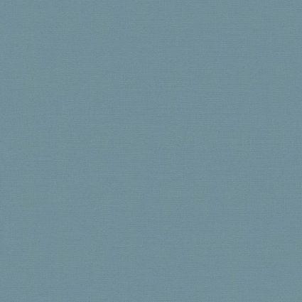 Шпалери 219512 BN International Atelier  0,53 х 10,05 м