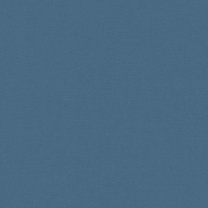 Шпалери 219513 BN International Atelier  0,53 х 10,05 м