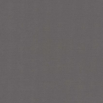 Шпалери 219514 BN International Atelier  0,53 х 10,05 м