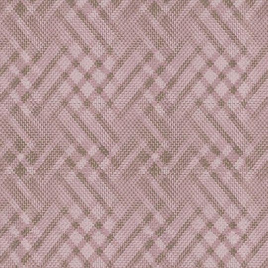 Обои BN International Finesse 219701 ажур розовые