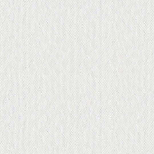 Обои BN International Finesse 219705 ажур белые