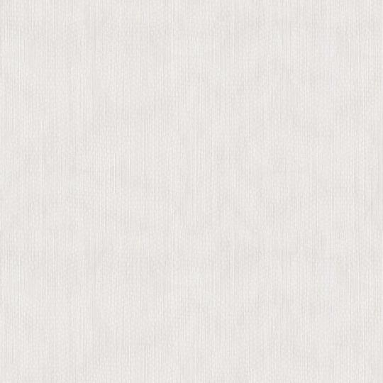 Обои BN International Finesse 219741 бусинки светло-серые