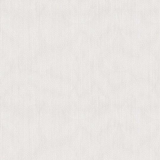 Обои BN International Finesse 219742 бусинки белые