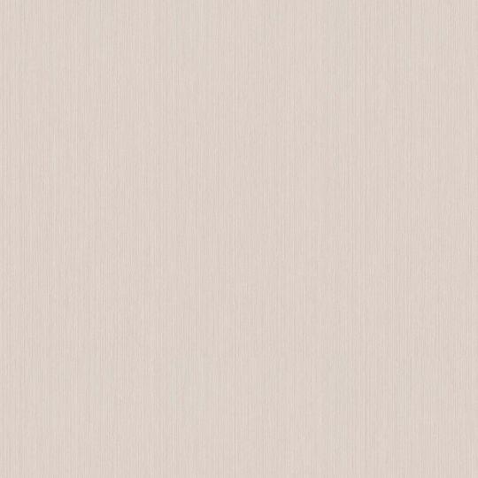 Обои BN International Finesse 219751 дождик бледно-розовый