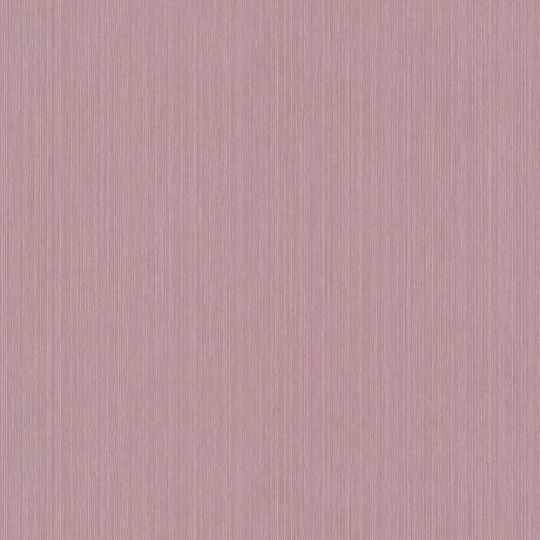 Обои BN International Finesse 219755 дождик красные