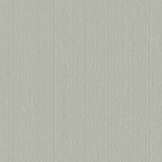 Обои BN International Finesse 219758 дождик оливковый