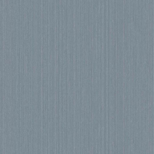 Обои BN International Finesse 219759 дождик синий