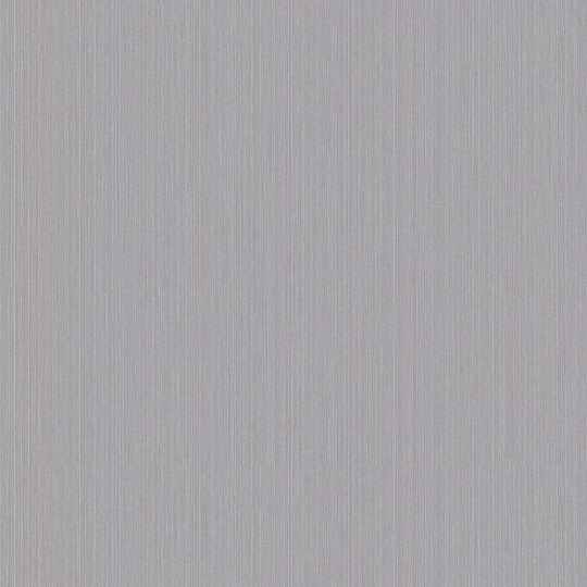 Обои BN International Finesse 219760 дождик серо-коричневый