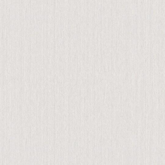 Обои BN International Finesse 219761 дождик светло-серый