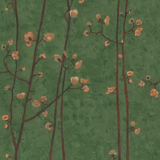 Обои 220024 BN International Van Gogh 2 0,53 х 10,05 м