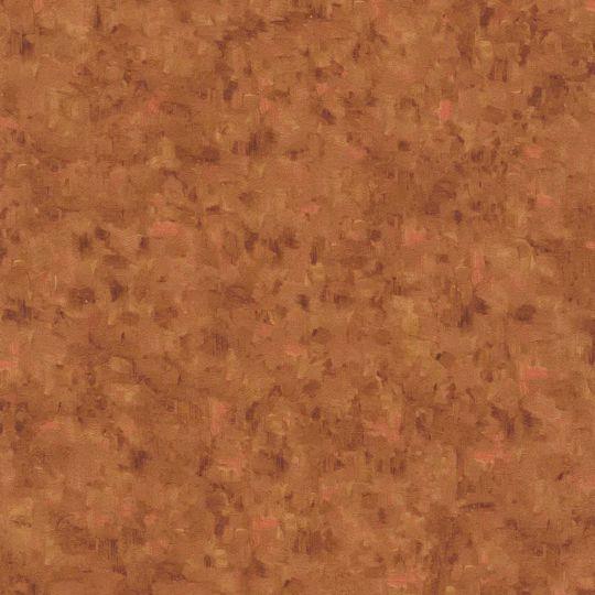 Шпалери 220045 BN International Van Gogh 2 0,53 х 10,05 м