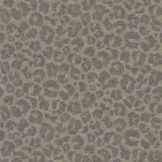 Шпалери 220141 BN International Panthera 0,53 х 10,05 м