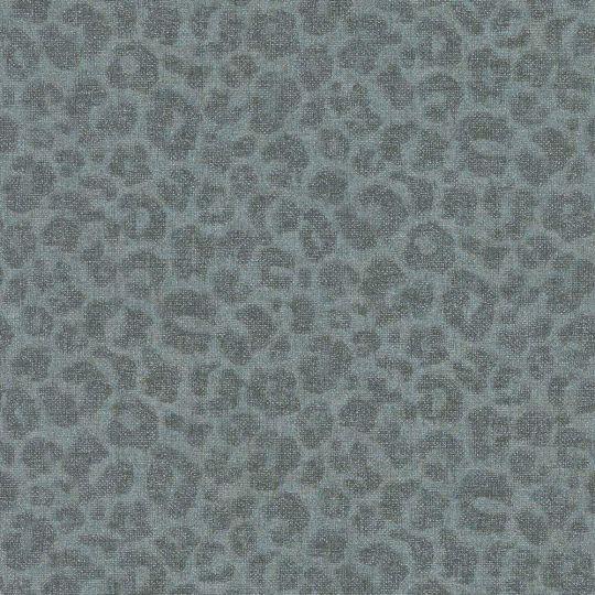 Шпалери 220146 BN International Panthera 0,53 х 10,05 м