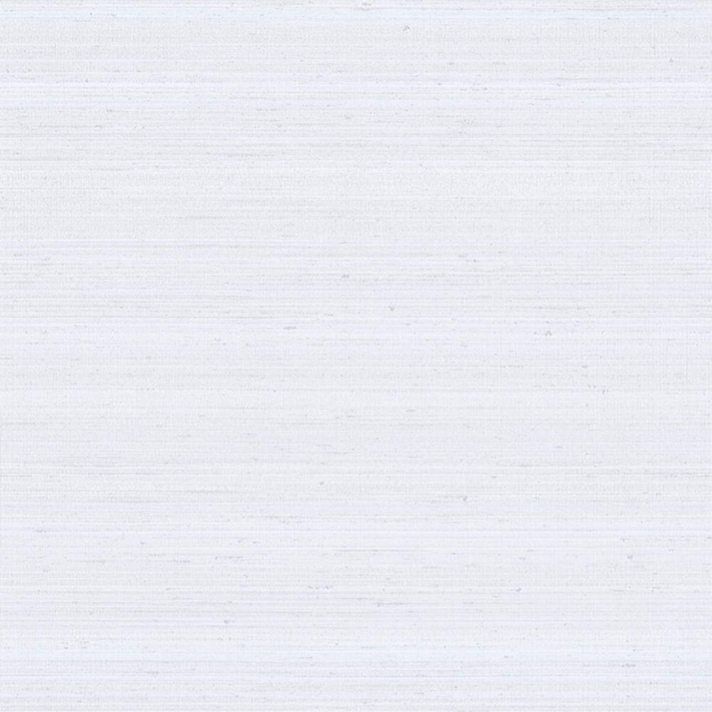 Шпалери 22810 Sirpi Italian Secret 0,52 х 10,05 м