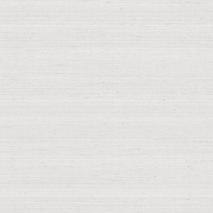 Шпалери 22812 Sirpi Italian Secret 0,52 х 10,05 м