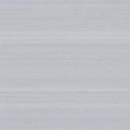 Шпалери 22814 Sirpi Italian Secret 0,52 х 10,05 м