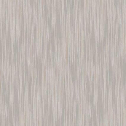 Шпалери 22873 Sirpi Italian Secret 0,52 х 10,05 м