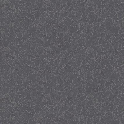 Шпалери 23014 Sirpi JV Leonardo 0,70 х 10,05 м