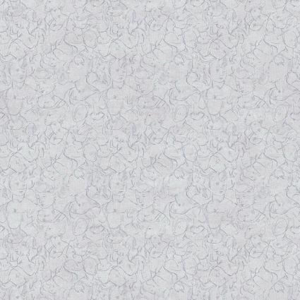 Шпалери 23018 Sirpi JV Leonardo 0,70 х 10,05 м