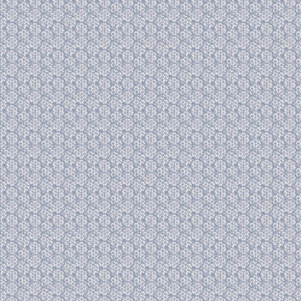 Шпалери 23051 Sirpi JV Leonardo 0,70 х 10,05 м