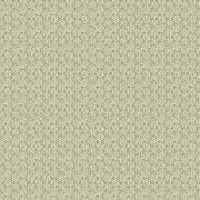 Шпалери 23052 Sirpi JV Leonardo 0,70 х 10,05 м