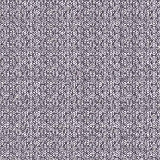 Шпалери 23053 Sirpi JV Leonardo 0,70 х 10,05 м