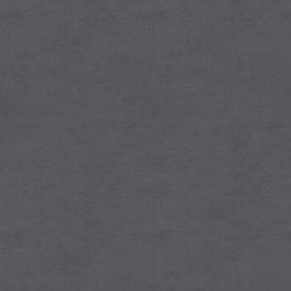 Шпалери 23064 Sirpi JV Leonardo 0,70 х 10,05 м