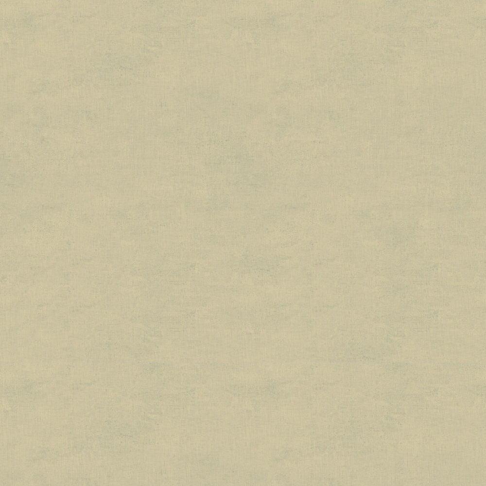 Шпалери 23065 Sirpi JV Leonardo 0,70 х 10,05 м
