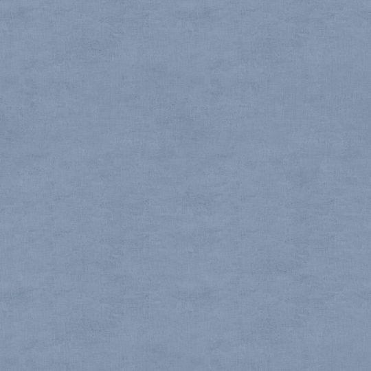 Шпалери 23066 Sirpi JV Leonardo 0,70 х 10,05 м