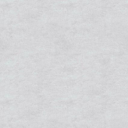 Шпалери 23068 Sirpi JV Leonardo 0,70 х 10,05 м