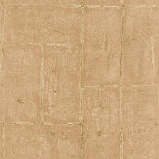 Шпалери 23070 Sirpi JV Leonardo 0,70 х 10,05 м