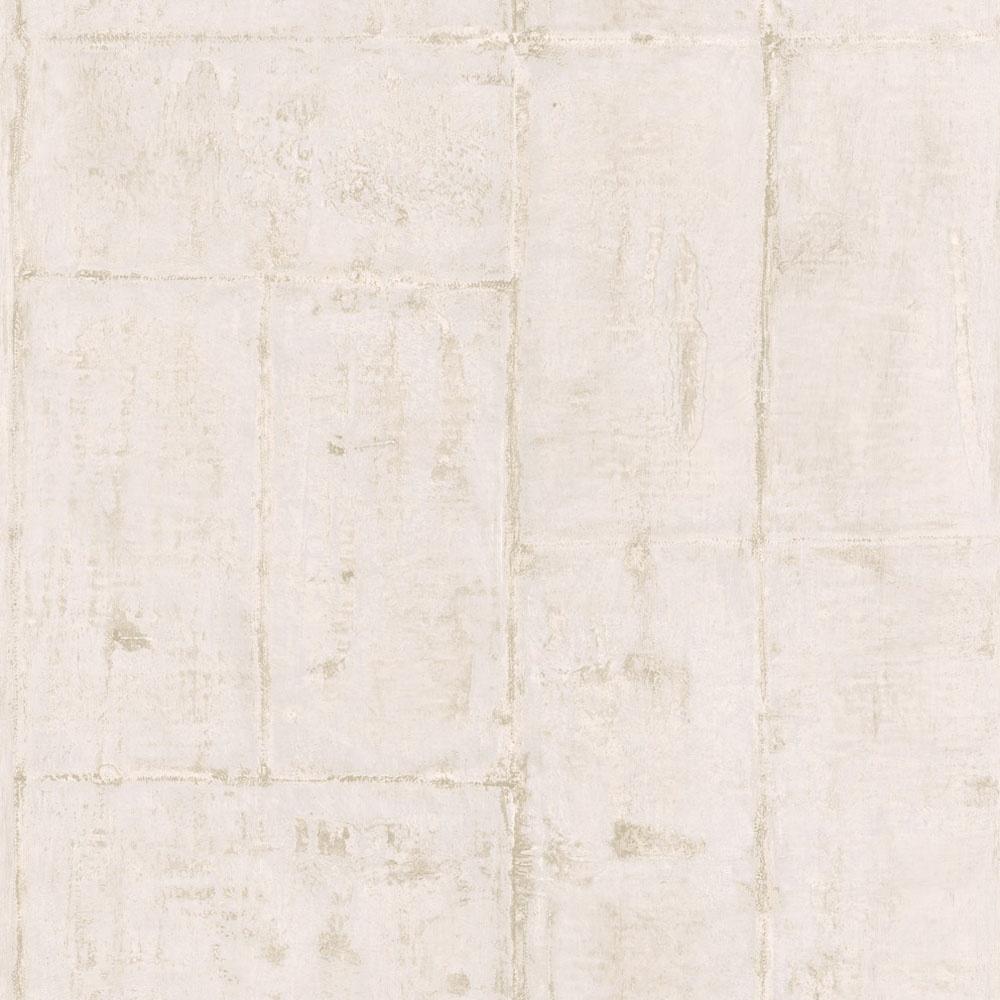 Шпалери 23071 Sirpi JV Leonardo 0,70 х 10,05 м