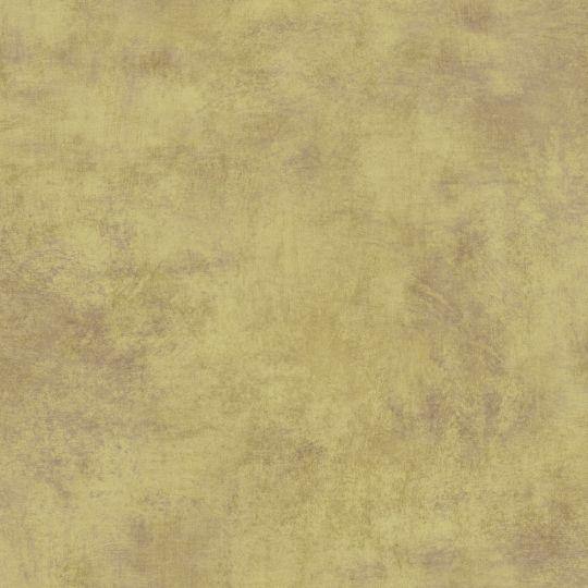 Шпалери 23080 Sirpi JV Leonardo 0,70 х 10,05 м
